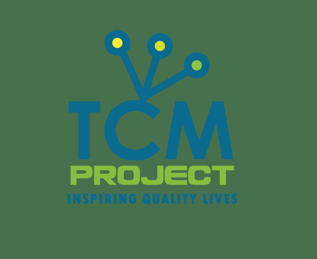 TCM-PROJECT-LOGO