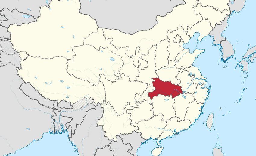 Imagen desde wikipedia.org