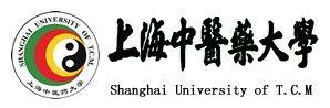 tcm shanghai logo university