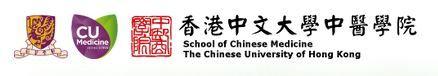 hong kong chinese medicine university logo