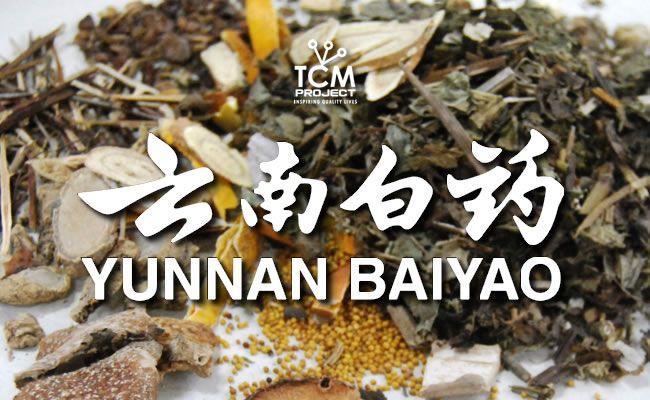 Yunnan Bai Yao – La famosa Medicina Blanca de Yunnan. Desvelamos TODOS sus secretos