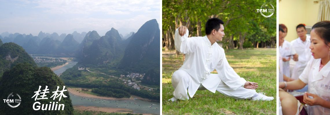 actividades viaje medicina china