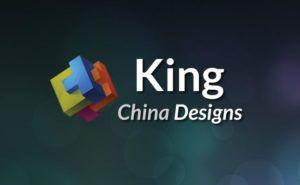 KCD Logo BGColor